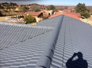 Roof Refurbishments final